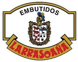 Embutidos Larrasoaña