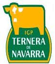 Ternera de Navarra