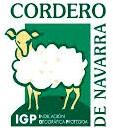 Cordero de Navarra