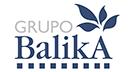Grupo Balika