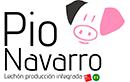 Pío Navarro