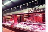 Carnicería Yerro